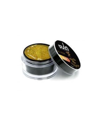Wula nailsoul гель-краска для ногтей Gold 15 мл