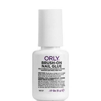 Клей-кисточка Brush On Glue