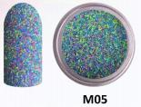 Wula nailsoul мармелад для дизайна ногтей М05