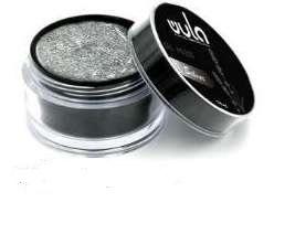 Wula nailsoul гель-краска для ногтей Silver 15 мл