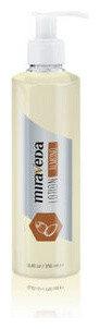 Лосьон регенерирующий для ухода за кожей MIRAVEDA Миндаль 250 мл