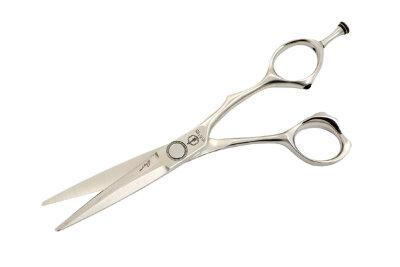 Ножницы для стрижки STELLITE alloy 355 (5.5)