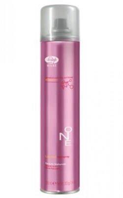Лак для укладки волос нормальной фиксации «Lisynet One Natural Hold»500мл