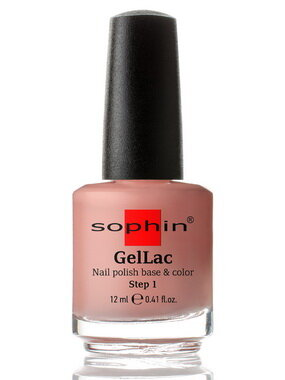 SOPHIN-Gellac UV Base Color 656