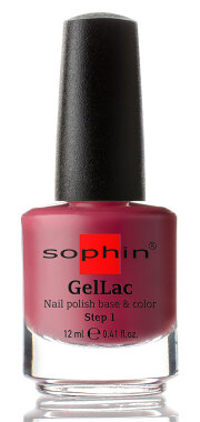 SOPHIN-Gellac UV Base Color 657