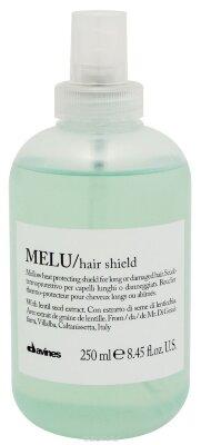 DVNS Ess MELU Термозащитный несмываемый спрей против повреждения волос 250ml