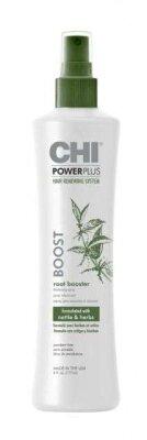Спрей CHI Power Plus для объема волос, 177 мл