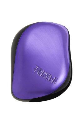"Tangle Teezer расческа для волос в цвете ""Purple Dazzle"" | Tangle Teezer Compact Styler Purple Dazzle"