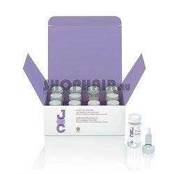 JOC CARE Интенсивная терапия против перхоти Anti-dandruff shock treatment 12*12мл