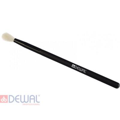 Кисть для растушевки теней 15 см DEWAL BR-518