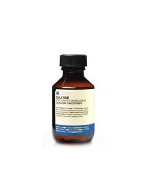 Кондиционер для ежедневного использования (100 мл) DAILY USE