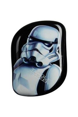 "Tangle Teezer расческа для волос в цвете ""Star Wars Stormtrooper"" | Tangle Teezer Compact Styler Star Wars Stormtrooper"