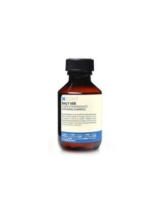 Шампунь для ежедневного использования (100 мл) DAILY USE