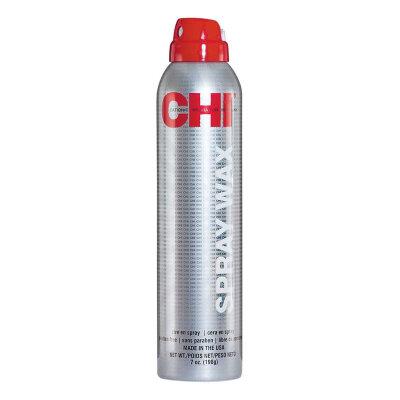 Спрей воск  / CHI Spray Wax, 7oz/207мл (аэрозол.фл.)