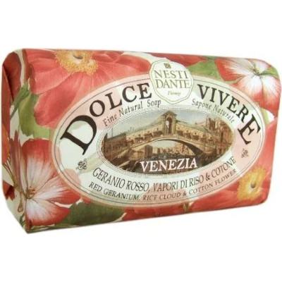 ND Мыло Venice / Венеция 250 гр