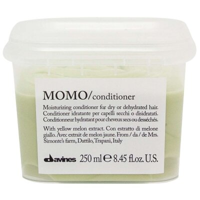 DVNS Ess MOMO Кондиционер увлажняющий кондиционер  - 250 ml