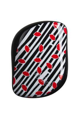 "Tangle Teezer расческа для волос в цвете ""Lulu Guinness"" | Tangle Teezer Compact Styler Lulu Guinness"
