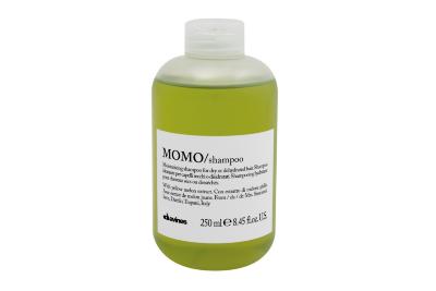 DVNS Ess MOMO Шампунь увлажняющий шампунь 250 ml