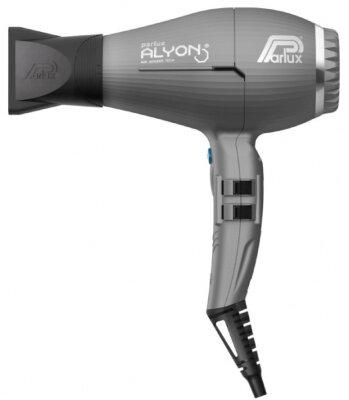 Фен PARLUX ALYON Air Ioinizer Tech 2250W графит матовый
