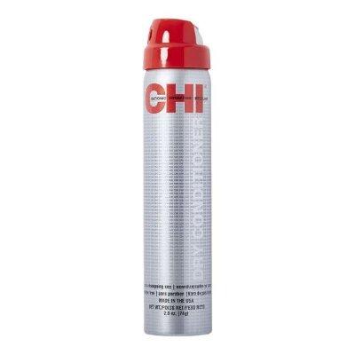 Сухой кондиционер / CHI Dry Conditioner 74г