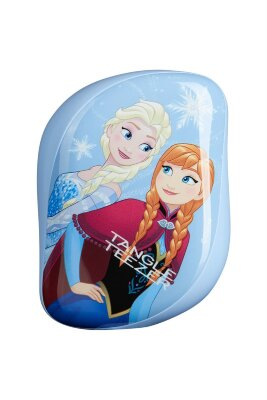 "Tangle Teezer расческа для волос в цвете ""Disney Frozen"" | Tangle Teezer Compact Styler Disney Frozen"