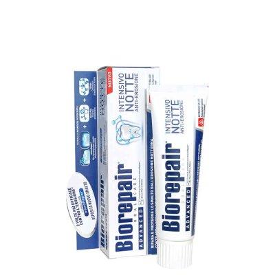 Biorepair зубная паста для ночного восстановления | Biorepair Night Repair