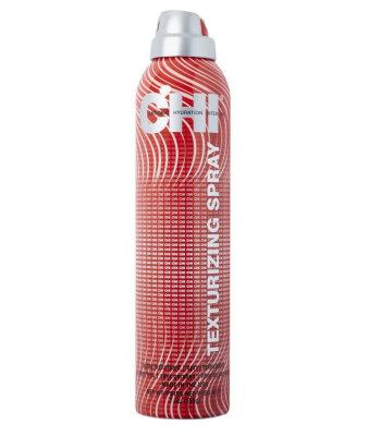 Текстурирующий  спрей / CHI Texturizing Spray 207мл