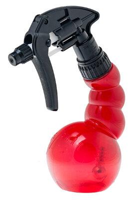 Распылитель Pro Sprayer 220мл красный