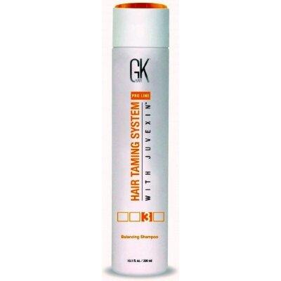 Шампунь балансирующий/ Balancing Shampoo 300 мл