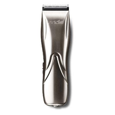 Машинка для стрижки волос SUPRA LI 5 LCL-2
