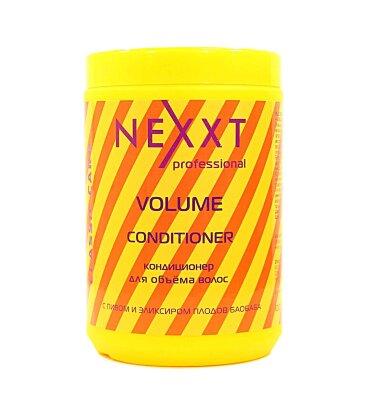 Кондиционер для объема волос 1000 ml