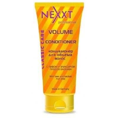 Кондиционер для объема волос 200 ml
