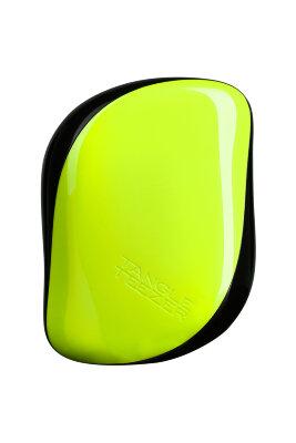 "Tangle Teezer расческа для волос в цвете ""Yellow Zest"" | Tangle Teezer Compact Styler Yellow Zest"