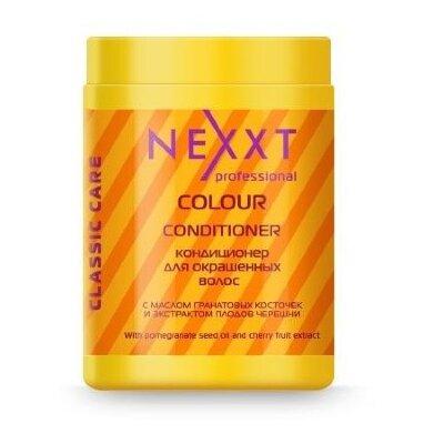 Кондиционер для окрашенных волос 1000 ml