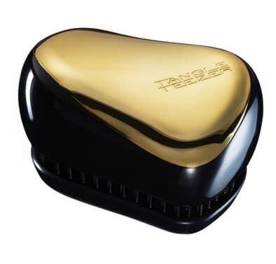 "Tangle Teezer расческа для волос в цвете ""Bronze"" | Tangle Teezer Compact Styler Bronze"