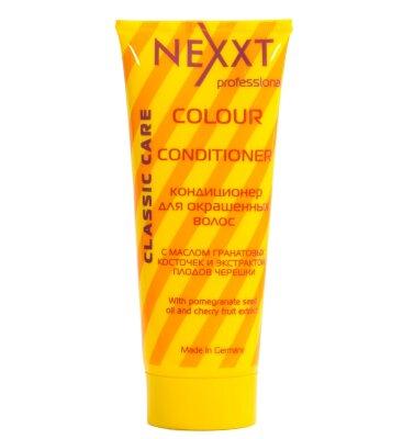 Кондиционер для окрашенных волос 200 ml