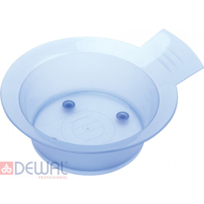 Чаша для окрашивания 300 мл DEWAL JPP052D