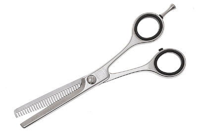 Ножницы филировочные Professional 29 зубцов