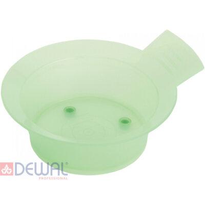 Чаша для окрашивания 300 мл DEWAL JPP052F