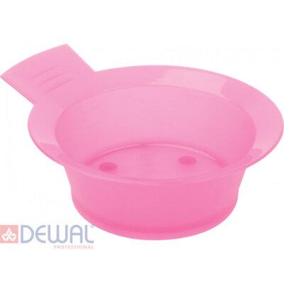 Чаша для окрашивания 300 мл DEWAL JPP052P