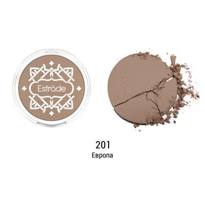 ES Компактный скульптор Mon Secret 201 Европа