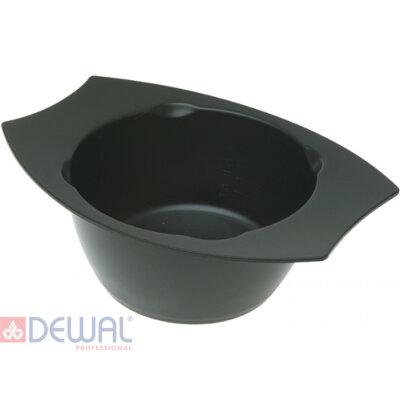 Чаша для окрашивания с 2-мя ручками 300 мл DEWAL JPP0585