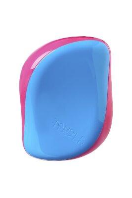 "Tangle Teezer расческа для волос в цвете ""Bright"" | Tangle Teezer Compact Styler Bright"