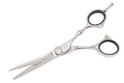 """Ножницы для стрижки Katachi Daisy 5.5"""""""