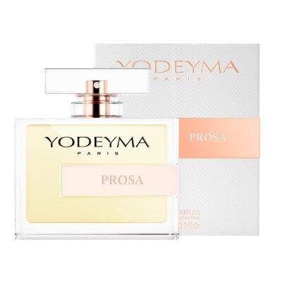 PROSA  Eau de Parfum 100 ML
