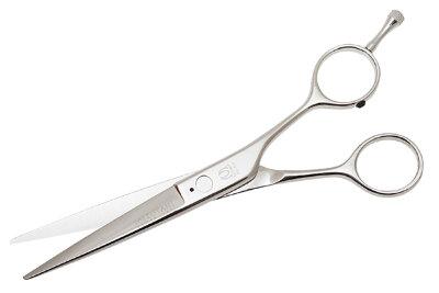"""Ножницы для стрижки Black-Smith RETRO 6.5"""""""