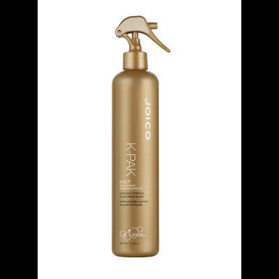 Протеин жидкий для тонких/поврежденных волос 350мл/K-PAK H.K.P. Liquid Protein Chemical Perfector