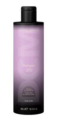 """Шампунь для защиты цвета и восстановления окрашенных волос с Keratin Complex - """"DCM 300 мл"""