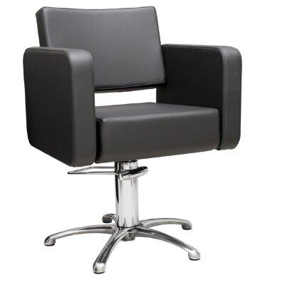 Кресло парикмахерское SCOOP