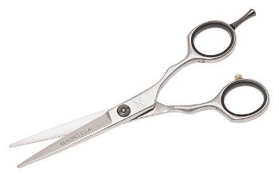 """Ножницы для стрижки Katachi Basic Cut 5,5"""""""